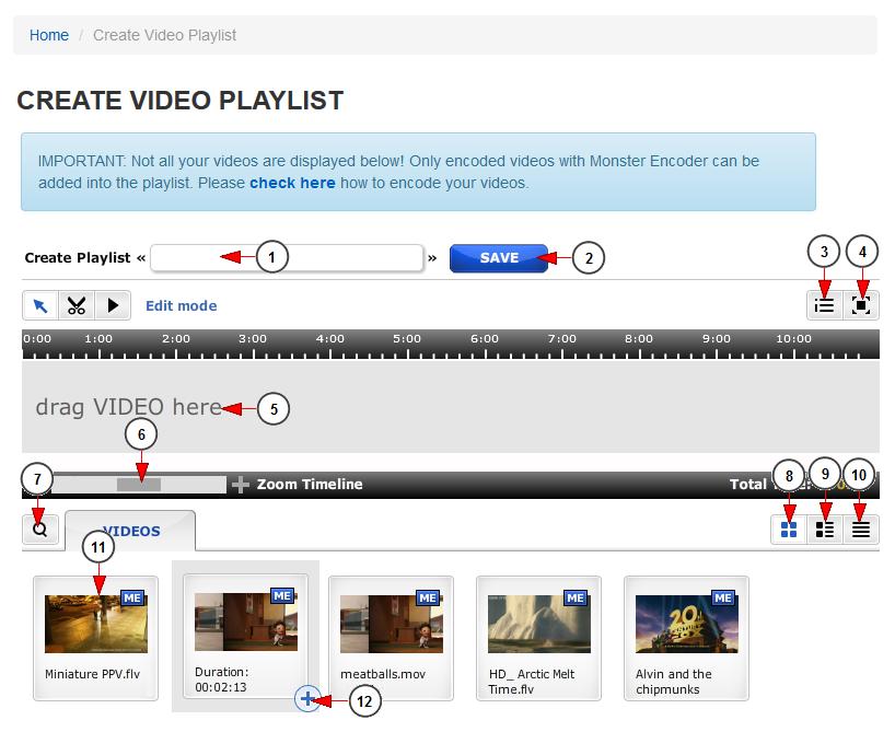 create-playlist-2