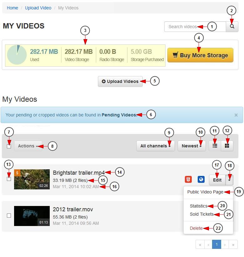 my-videos-5