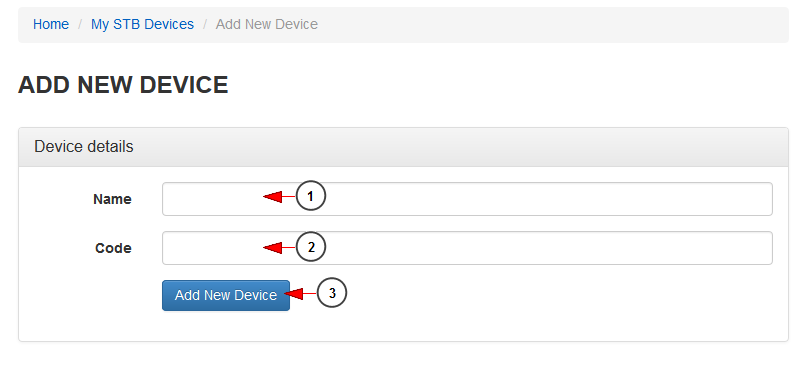 stb-devices-3
