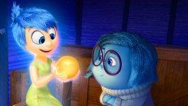 Film & Animation