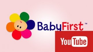 Baby First TV