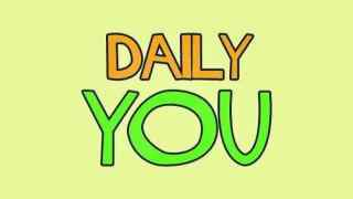 Daily You
