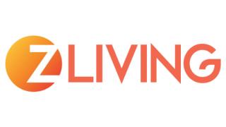 Z Living