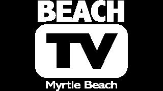 BeachTV Myrtle Beach