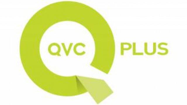 Qvc Plus Tv