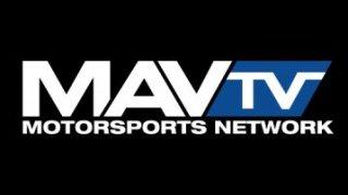 MavTV