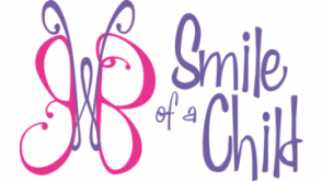 Smile of a Child