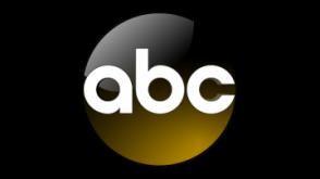 ABC HQ Live