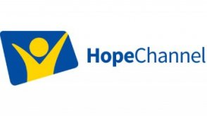 Hope Channel