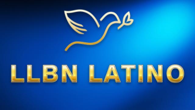 LLBN Latino