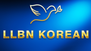 LLBN Korean