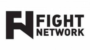 Fight Network Live