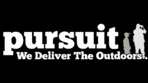 Pursuit Live