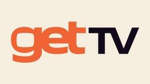 GETTV HD