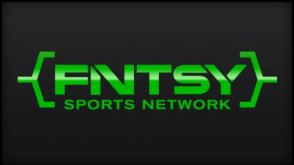 Fantasy Sports HD