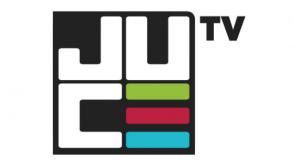 JUCE HD