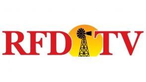 RFD TV HD