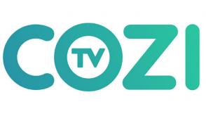 COZI HD