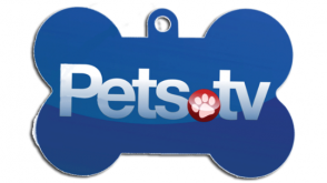 Pets TV