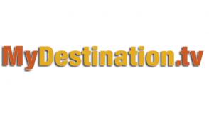 MyDestination TV