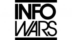 Infowars TV