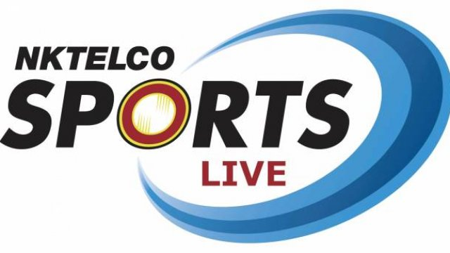 NKT Sports Live
