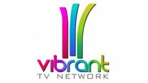 Vibrant TV Network