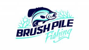 BrushPile Fishing