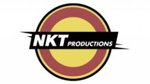 NKT Productions