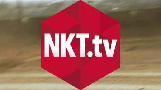 Win Eldora 4-Crown Nationals Tickets From NKT.tv
