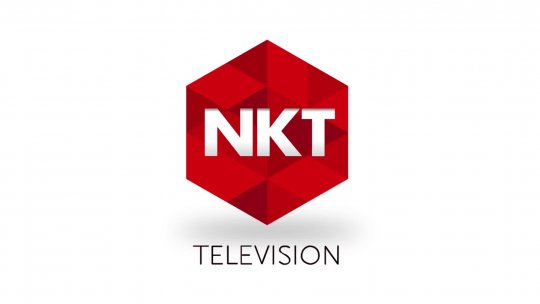 NKT.tv - Your Total OTT Streaming Solution