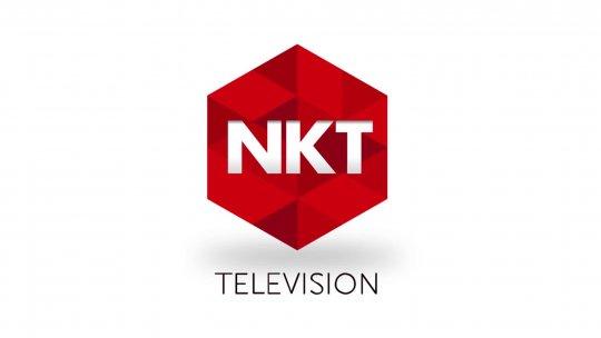NKT.tv - Your Total OTT Streaming Solution