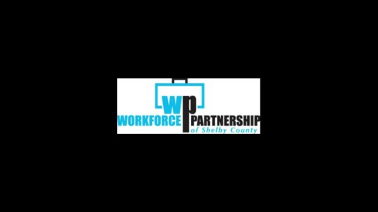 Workforce Partnership Aug 25, 2016