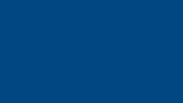 Muskingum @ Ohio Northern (ONU) Mens Basketball 02-14-15